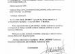 Katowice 21.02.2001r – Kredyt Bank S.A.