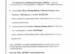 """Gliwice 03.11.1999r – Przedsiębiorstwo Usługowo-Techniczne """"U-Tech GZE"""" Sp. z o.o."""