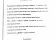 Gliwice 16.05.2001r – Spółka Inwestycyjna BEZEG-GZE Sp. z o.o.